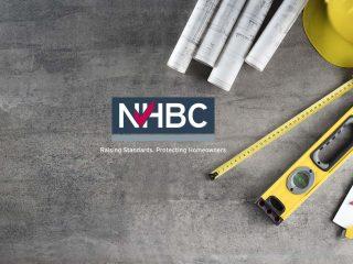 NHBC Membership